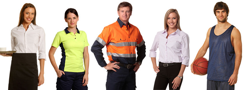 senses-workwear-northcote-clothing-retailers-for-all-your-workwear-needs-3fc1-938x704